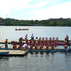 PMC_3656 - Version 22012-06-09-Dragon-boat-time-trails-boston-cambridge-Charles-river-© 2011 Penny Cherubino