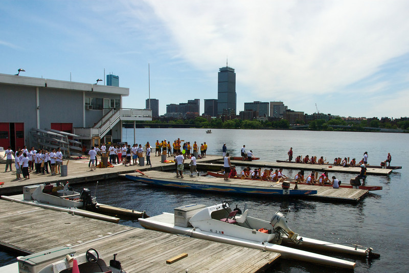 PMC_3685 - Version 22012-06-09-Dragon-boat-time-trails-boston-cambridge-Charles-river-© 2011 Penny Cherubino