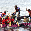 PMC_3666 - Version 22012-06-09-Dragon-boat-time-trails-boston-cambridge-Charles-river-© 2011 Penny Cherubino