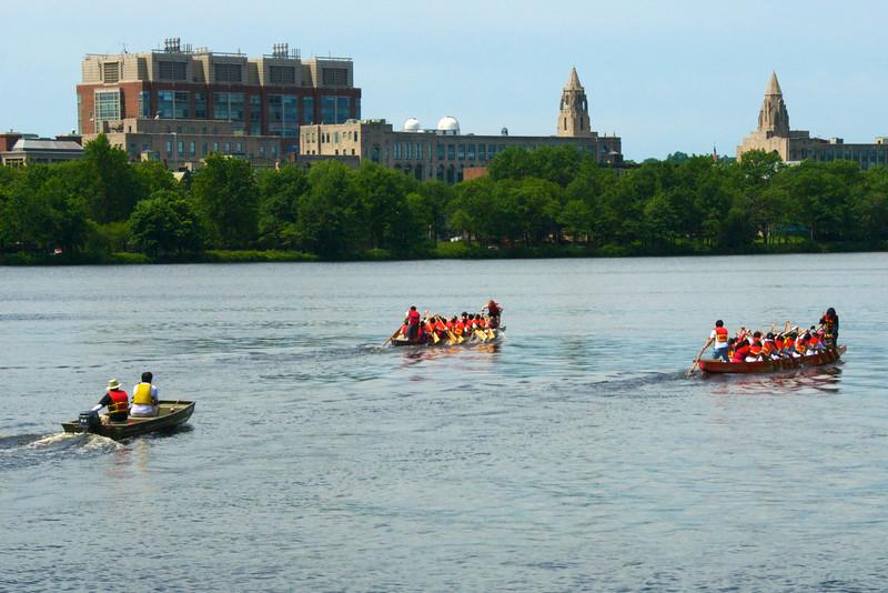 PMC_3720 - Version 32012-06-09-Dragon-boat-time-trails-boston-cambridge-Charles-river-© 2011 Penny Cherubino