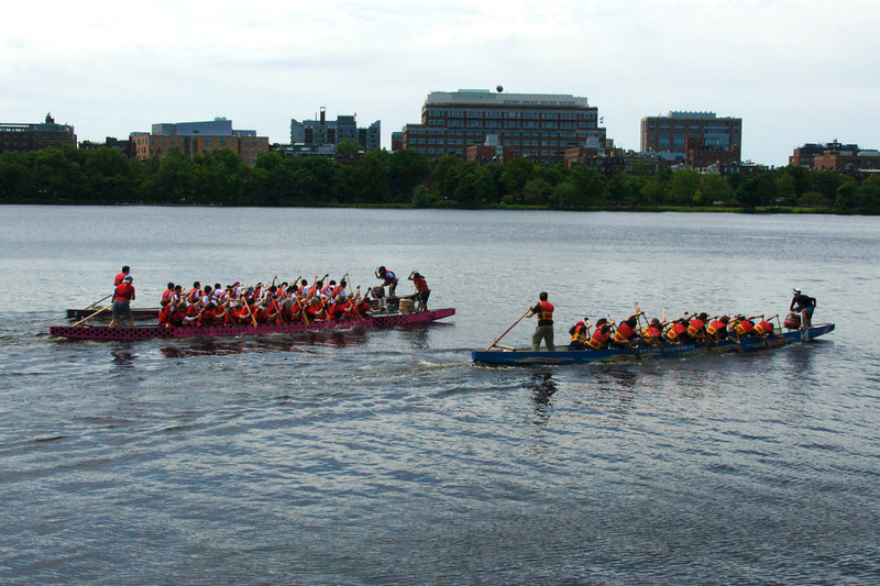 PMC_3661 - Version 22012-06-09-Dragon-boat-time-trails-boston-cambridge-Charles-river-© 2011 Penny Cherubino