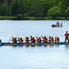 PMC_3713 - Version 22012-06-09-Dragon-boat-time-trails-boston-cambridge-Charles-river-© 2011 Penny Cherubino