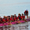 DSC_5521 - Version 22012-06-09Dragon-boat-time-trails-boston-cambridge-Charles-river© 2011 Penny Cherubino