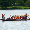 PMC_3763 - Version 22012-06-09Dragon-boat-time-trails-boston-cambridge-Charles-river© 2011 Penny Cherubino