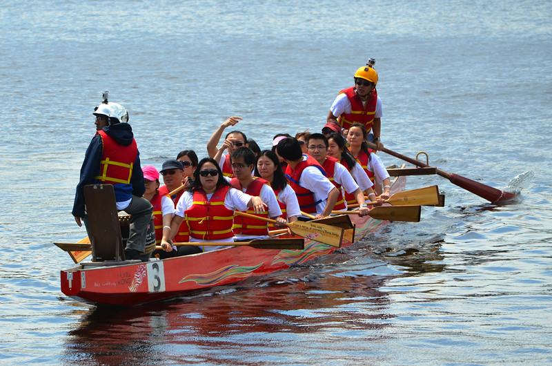 DSC_5487 - Version 22012-06-09-Dragon-boat-time-trails-boston-cambridge-Charles-river-© 2011 Penny Cherubino
