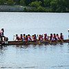 PMC_3733 - Version 22012-06-09Dragon-boat-time-trails-boston-cambridge-Charles-river© 2011 Penny Cherubino