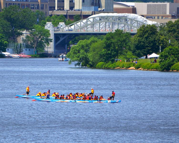 DSC_5451 - Version 22012-06-09-Dragon-boat-time-trails-boston-cambridge-Charles-river-© 2011 Penny Cherubino