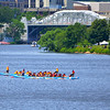 DSC_5451 - Version 22012-06-09-Dragon-boat-time-trails-boston-cambridge-Charles-river-© 2011 Penny Cherubino