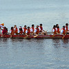 DSC_5494 - Version 22012-06-09-Dragon-boat-time-trails-boston-cambridge-Charles-river-© 2011 Penny Cherubino
