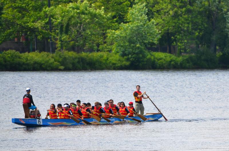 DSC_5507 - Version 32012-06-09-Dragon-boat-time-trails-boston-cambridge-Charles-river-© 2011 Penny Cherubino