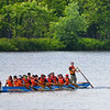 DSC_5507 - Version 32012-06-09-Dragon-boat-time-trails-boston-cambridge-Charles-river-© 2011 Penny Cherubino
