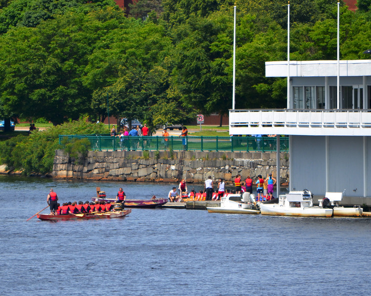 DSC_5440 - Version 22012-06-09-Dragon-boat-time-trails-boston-cambridge-Charles-river-© 2011 Penny Cherubino