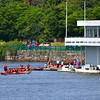DSC_5440 - Version 22012-06-09-Dragon-boat-time-trails-boston-cambridge-Charles-river-© 2011 Penny Cherubino