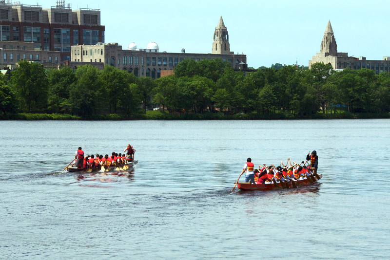PMC_3717 - Version 22012-06-09-Dragon-boat-time-trails-boston-cambridge-Charles-river-© 2011 Penny Cherubino