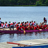 DSC_5469 - Version 22012-06-09-Dragon-boat-time-trails-boston-cambridge-Charles-river-© 2011 Penny Cherubino