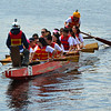 DSC_5489 - Version 22012-06-09-Dragon-boat-time-trails-boston-cambridge-Charles-river-© 2011 Penny Cherubino