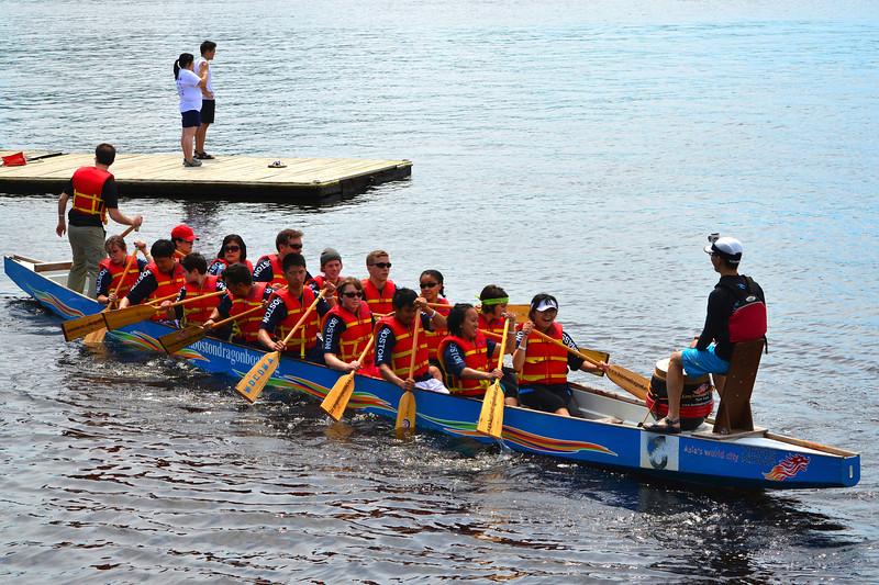 DSC_5514 - Version 32012-06-09Dragon-boat-time-trails-boston-cambridge-Charles-river© 2011 Penny Cherubino