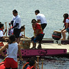 PMC_3652 - Version 22012-06-09-Dragon-boat-time-trails-boston-cambridge-Charles-river-© 2011 Penny Cherubino