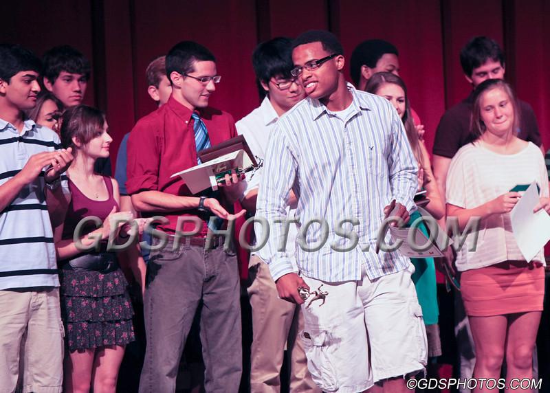 2012_Spring_Awards_0235_1