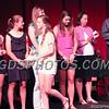 2012_Spring_Awards_0188_1