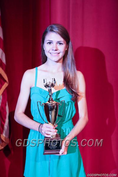 2012_Spring_Awards_0306_1