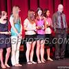 2012_Spring_Awards_0192_1