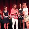 2012_Spring_Awards_0044_1
