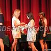 2012_Spring_Awards_0032_1