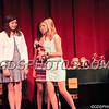 2012_Spring_Awards_0155_1