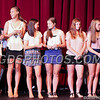 2012_Spring_Awards_0175_1