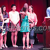 2012_Spring_Awards_0225_1