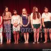 2012_Spring_Awards_0160_1