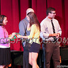 2012_Spring_Awards_0171_1