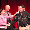 2012_Spring_Awards_0168_1