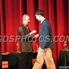 2012_Spring_Awards_0069_1