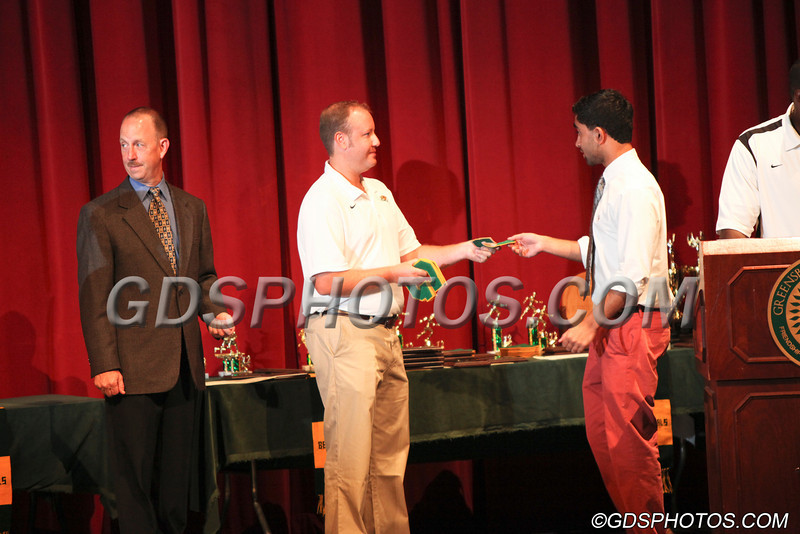2012_Spring_Awards_0089_1