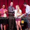 2012_Spring_Awards_0177_1