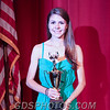 2012_Spring_Awards_0305_1