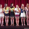 2012_Spring_Awards_0186_1