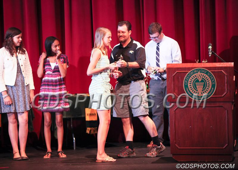 2012_Spring_Awards_0156_1