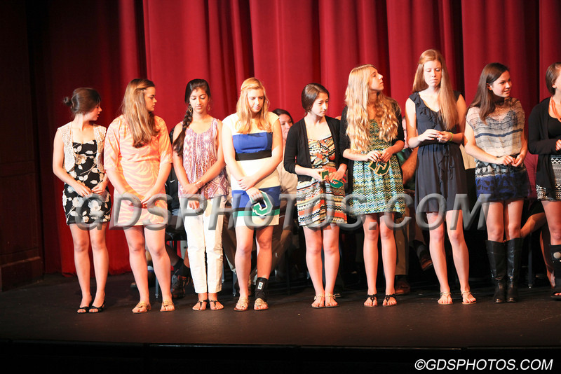 2012_Spring_Awards_0040_1