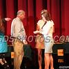 2012_Spring_Awards_0031_1