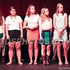 2012_Spring_Awards_0159_1