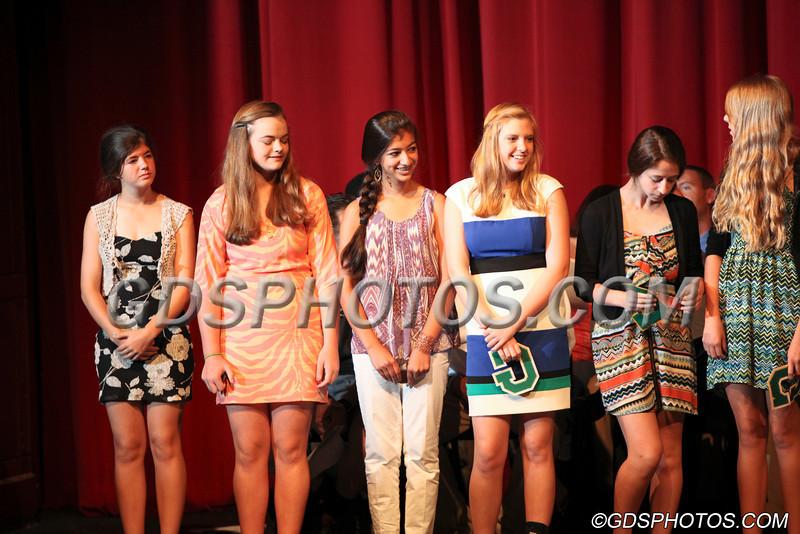 2012_Spring_Awards_0029_1