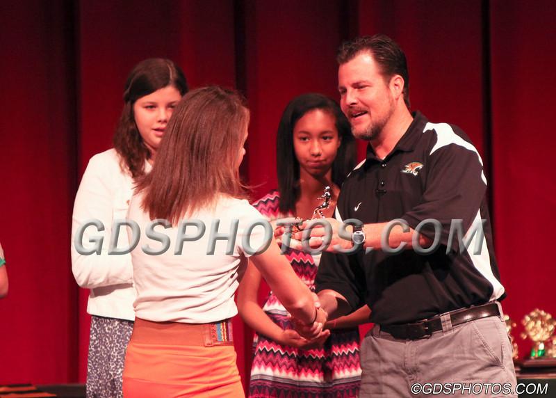 2012_Spring_Awards_0164_1