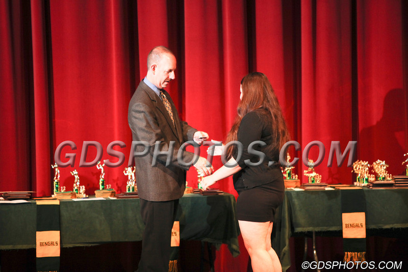 2012_Spring_Awards_0047_1