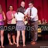 2012_Spring_Awards_0183_1