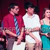 2012_Spring_Awards_0227_1