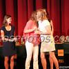 2012_Spring_Awards_0043_1