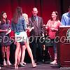 2012_Spring_Awards_0218_1